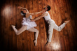stock-photo-17781508-young-couple-doing-ballet