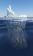 stock-photo-5849542-tip-of-the-iceberg