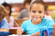 stock-photo-11537098-cute-small-girl-at-elementary-school